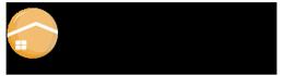 logo-logirea-header-2021
