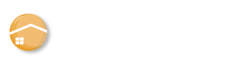 logo-logirea-footer