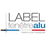logo-label-fenetrealu