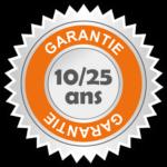 garantie-10-25-ans-Logirea